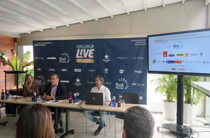 Presentación Mallorca Live Festival 2018 (46)