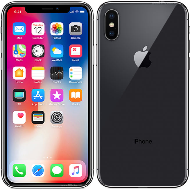 apple-iphone-x-new-1-1