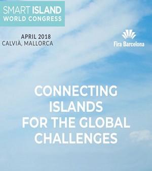 smart island 2018