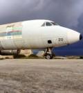 Avion-Coronado-Spantax-1-420x470