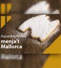 Menjat Mallorca