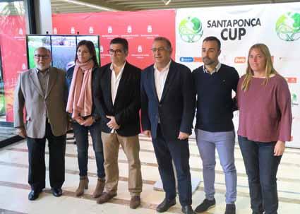 Presentación Santa Ponça Cup 2018 20-3-2018 (10)