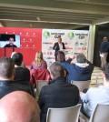 Presentación Santa Ponça Cup 2018 20-3-2018 (30)