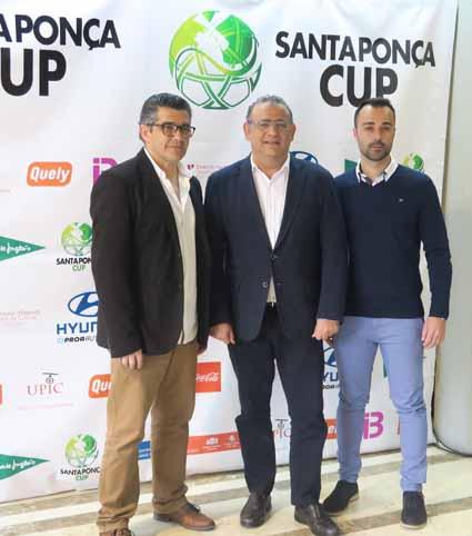 Presentación Santa Ponça Cup 2018 20-3-2018 (37)