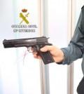 armas detonadoras 1