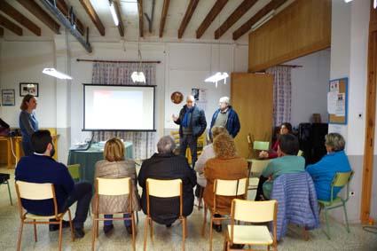 Asamblea Sa Cabaneta 2