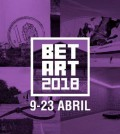 BetArt