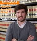 Entrevista Alejandro