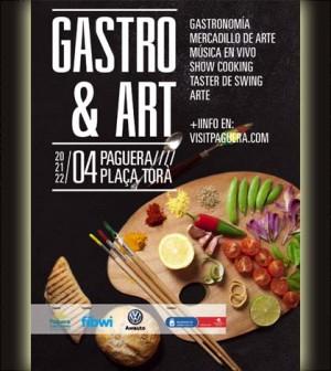 GastroArt