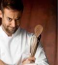 Gonzalo Ribot Chef 1