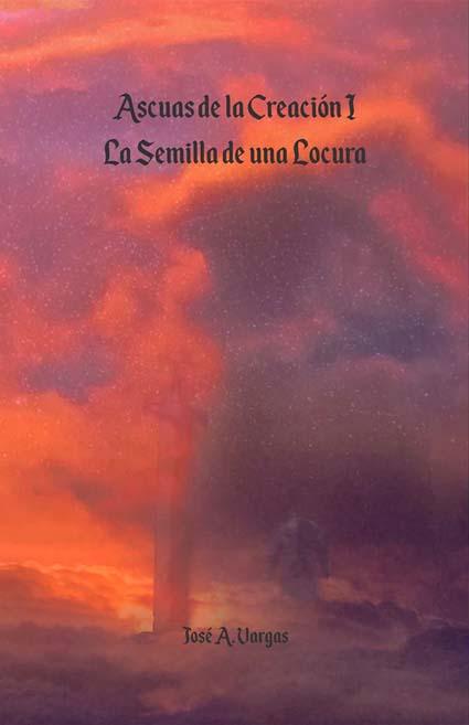 Libro Jose A. Vargas