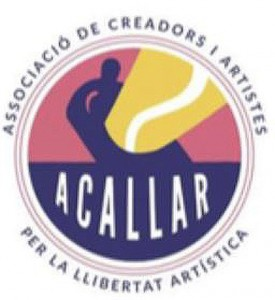 Logo ACALLER