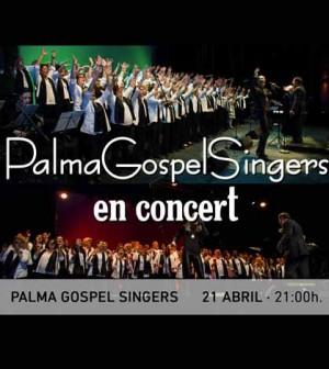 Palma Gospel Singers