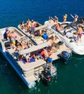 Party Boats