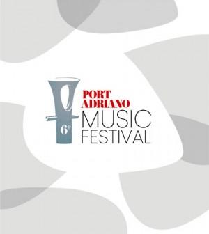 Port Adriano Music Festival