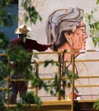 arte urbano 1