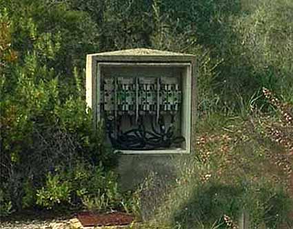 cuadro-electrico-abierto
