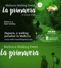 mallorca-walking-event 1