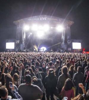 Mallorca Live 1