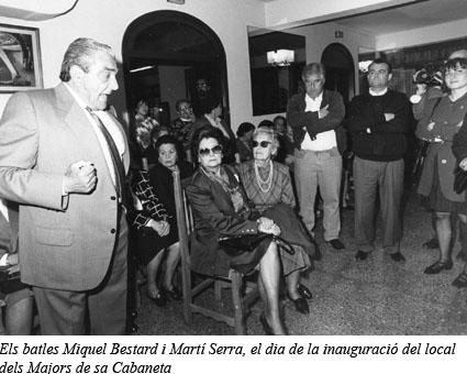 Miquel Bestard 1