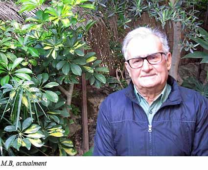 Miquel Bestard 4