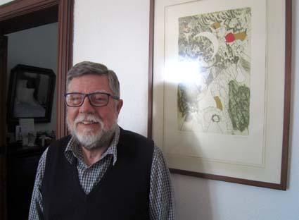 Miquel Rosselló 2