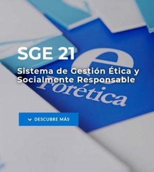 SGE 21 copia