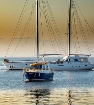 barcos 1