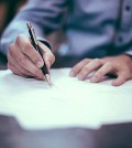 firma contrato 1