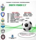 torneo Santa Ponça