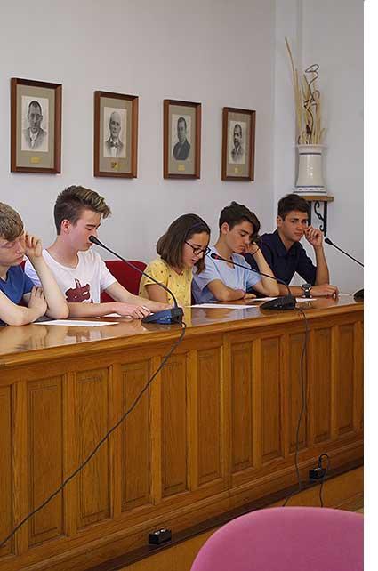 1-Pleno-Consell-de-la-Juventud-3