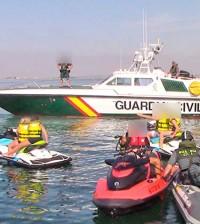 2018-06-17_campaña_control_embarcaciones_02