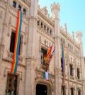 Bandera-LGTBI-Consell