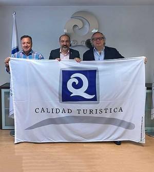 Banderas-Q-2018