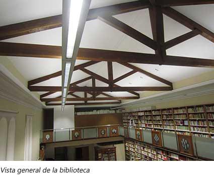 Biblioteca-La-Salle-2