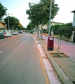 Calle-Son-Ferrer