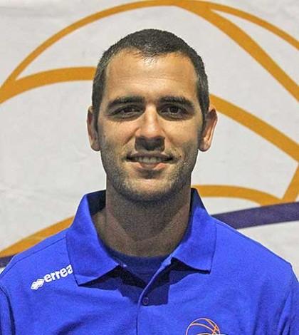 Carlos-López-1