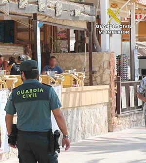 Guardia-Civil-Punta-Ballena-Magaluf