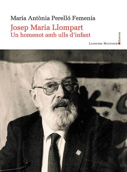 Josep-Maria-Llompart-4
