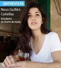 Neus-Guillen-1
