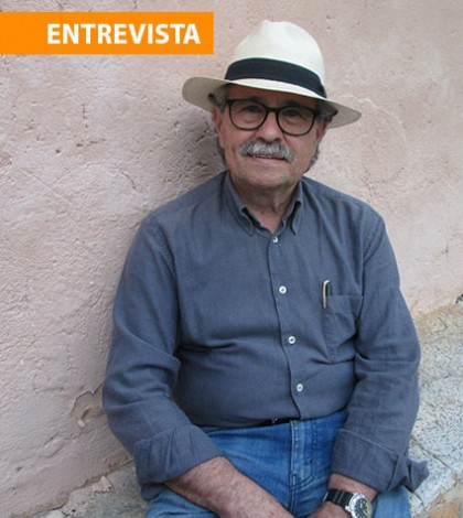 Pedro-Torrens-1