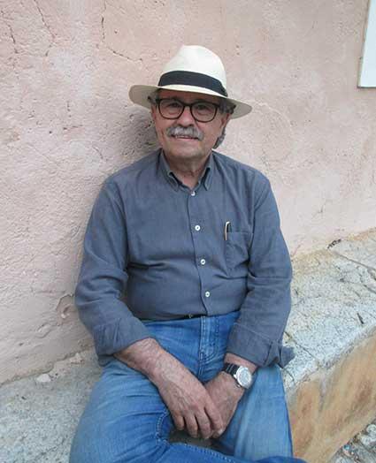 Pedro-Torrens-3