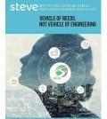 Proyecto-STEVE