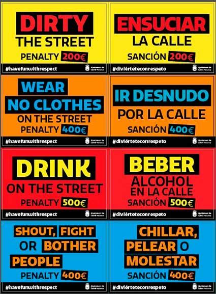 campaña-contra-incivismo-4