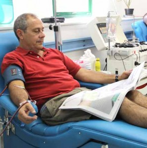 donacion-sangre-3