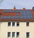 energia-solar-300x336