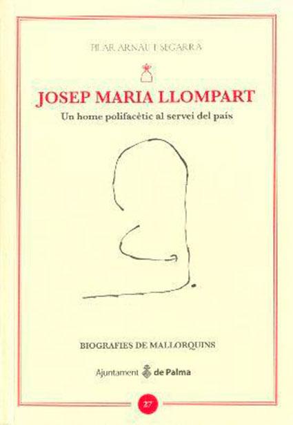 josep-maria-llompart-3