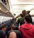 pasajeros-avion-1