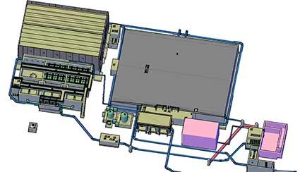 plano-3D-proyecto-terciario-EDAR-Santa-Ponça-1