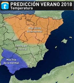 verano_temperatura